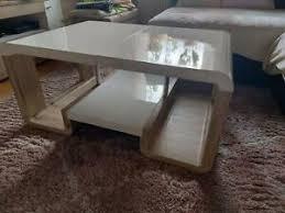 tisch möbel gebraucht kaufen in hallstadt ebay kleinanzeigen