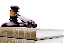4 Truths To Understand About Personal Injury Law   Themocracy Los Angeles Truck Accident Attorney Personal Injury Lawyer St Louis Dump 18 Wheeler Accident Lawyer Archives Huerta Law Firm How To Choose A Dallas Accidents Common Causes Complications Inrstate 20 Trucking Portland Dawson Group Memphis Tractor Trailer Crash Attorneys Tn New York City Seattle Wa Lawyers An Wheeler Can Help You