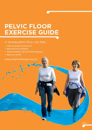 pelvic floor disorders physiotherapy new zealand