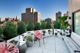 100 New York City Penthouses For Sale Keith Richards Puts His Penthouse Up