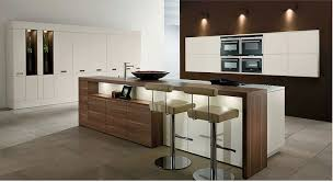 ilot de cuisine a vendre grand meuble de cuisine meuble haut cuisine 1 porte meuble de
