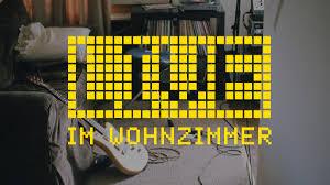 fluxfm live im wohnzimmer fluxfm die alternative im radio