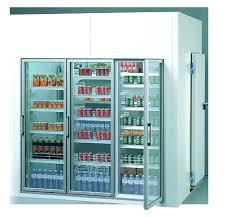 frigo chambre froide compresseur chambre froide compresseur pour chambre froide ou gros