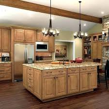 Shop Kitchen Islands Tree Island S Shoppe Black