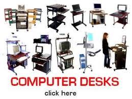Cheap Computer Desks Walmart by Best 25 Small Computer Desks Ideas On Pinterest Diy Storage