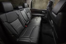 Semi Truck Seats Aftermarket   Top Car Release 2019 2020 Semi Truck Seats Compare Prices At Nextag Car Seat Car Seats Covers Pixelated Chevron Seat Set Of Volvo Fh Traing Vehicle With Rather Than A Bunk Trucks Amazoncom Group Universal Fit Flat Cloth Pair Bucket Cover New Truck Chevy Best Image Kusaboshicom Bestfh Suv Pu Leather Cushion Front 11 Racing For Your Sports 2018 Lweight Race Heres What Its Like To Sit In The New Tesla Tecrunch Detailing Cloud 9 Detail Utahs Mobile Sfeatureguide2_page_1 Minimizer Elite 2019 20 Top Models