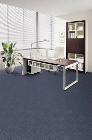 Simply Seamless Carpet Tiles Canada by Royal Blue Carpet Tiles Carpet Vidalondon