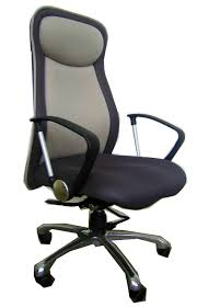 Bariatric Office Chairs Uk by Bedroom Foxy Best Office Furniture Chairs Cape Town And Sofas