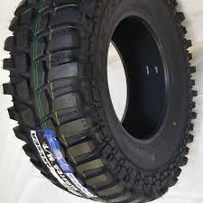 Light Truck Tires | High Quality LT Tires | MT Truck Tires Inc. 245 75r16 Winter Tires Wheels Gallery Pinterest Tire Review Bfgoodrich Allterrain Ta Ko2 Simply The Best Amazoncom Click To Open Expanded View Reusable Zip Grip Go Snow By_cdma For Ets 2 Download Game Mods Ats Wikipedia Ironman All Country Radial 2457016 Cooper Discover Ms Studdable Truck Passenger Five Things 2015 Red Bull Frozen Rush Marrkey 100pcs Snow Chains Wheel23mm Wheel Goodyear Canada Grip 4x4 Vs Rd Pnorthernalbania