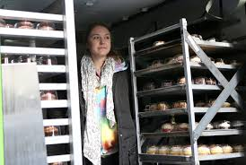 100 Cupcake Truck Chicago S Food Truck Rules Are Unconstitutional Courage For