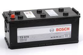 T3 079 Bosch Truck Battery 12V 180Ah Type 626 T3079 - Commercial ... Motatec Car Battery Supercharge Gold Series E0583 Forklift Batteries Heavy Duty Commercial Tractor Truck Bosch Auto T3 081 12v 220ah Type 625ur T3081 Old Disused Truck And Car Batteries Stacked For Recycling Stock New Triathlon Optima D31a Yellow Top Battery 12 Volt Agm 900cca Deep Cycle Suit Online China Automotive Bike Boat Siga Pictures