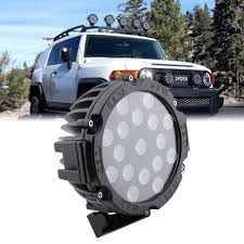 5 Best Off Road Lights For Trucks [Bumpers, Windshield & Roof] Automotive Household Truck Trailer Rv Lighting Led Light Bulbs Vnl Led Headlight Volvo Lights Semitruck 12 License Plate White For Semi Uatparts Shine On With This Traxxas Udr Kit Video Rc Newb 4 Inch Round Special Accsories 7x6 Led Sealed Beam 7x5 45w Truck Lights Used For Semi Kenworth Marker All About Cars 4pcs 4x6 Headlights For Western Star 4900 Perbilte Blue Trucks Design Trux