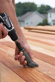 Deck Joist Hangers Nz by Best 25 Deck Sealant Ideas On Pinterest Plaster Sealers