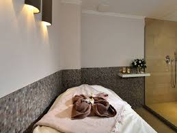 hotel drei birken wellnesshotel bad rothenfelde wellness