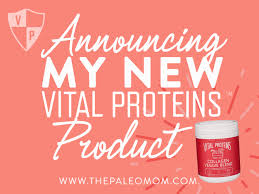 Announcing My NEW Vital Proteins Product! ~ The Paleo Mom Beauty Heroes Limited Edition Collagen Based Nutrition November 2018 Birchbox Subscription Box Review Coupon Shoprite Clearance Finds For This Week Vital Protein Kind Vital Proteins Peptides Hydrolyzed Powder 18oz Supplement Joint Bone Support Glowing Skin Strong Hair Nails Digestive Health Poosh Reveals First Cobranded Product Collaboration Wwd Proteins Discount Subscriptions Every 20 Off 25 Off Driven Promo Codes Top 2019 Coupons Mixed Berry By Barefoot Provisions Shop My Fabfitfun Summer Get 300 Worth Of Fashion And