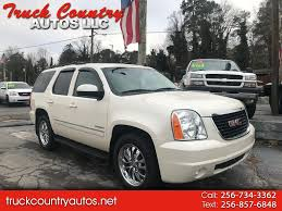 100 Used Trucks For Sale In Alabama Cars For Cullman AL 35055 Truck Country Autos LLC