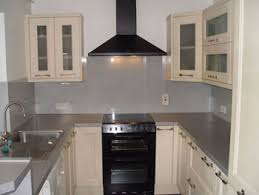 Glass Splashback 86 Highslide JS