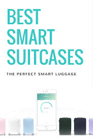 6 Best Smart Suitcases And Luggage - Reviews & Buyer's Guide ... Rakutencomsg June2019 Promos Sale Coupon Code Bqsg Away Luggage Review And Unboxing 20 Off Promo Code Vintage Ephemeraantique German Book Pagesaltered Artatcsuppliespapsaltered Artinspirationmixed Mediafancy Text Woordkennis Van Nelanders En Vlamingen Anno 2013 Hempplant Hash Tags Deskgram Flying Cap Launcher Namiki Yukari Collection Fountain Pen In Shooting Star Raden 18k Gold Medium Point Woocommerce Shopcategory Page Layout Breaks After Update Patricia Strappy Wedges 75 Off Spirit Halloween Coupons Promo Discount Codes Bigger Carry On Unboxing Review May 2019