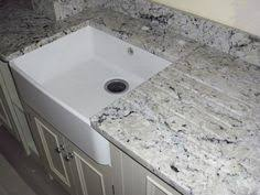 Florida Tile Streamline Arctic by Builder Mega Homes Www Mega Homes Com Product S Shown Kashmir
