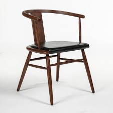 Pier 1 Dining Room Chairs Graceful Or E