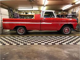 1964 Chevrolet C10 For Sale | ClassicCars.com | CC-1097927 Ford F100 F600 V8 Custom Cab Long Truck 1964 Good Cdition Toyota Publica Truck Up16 Japanclassic New Gmc Truck For Sale 2018 Sierra 1500 Lightduty Pickup Chevrolet C60 Grain Item De6725 Sold June 13 Peterbilt Cabover 352 851964 Wwwtoysonfireca Commer Cah741 Fire Engine Tender Stock Photo 50898530 Dodge A100 Custom C10 Fast Lane Classic Cars Sale 2079949 Hemmings Motor News Grunt Intertional C1100 Shop Fuel Curve Chevy What Goes Around Hot Rod Network