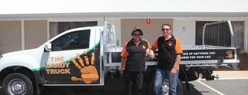 100 How Much Does 2 Men And A Truck Cost Brisbane Handy U