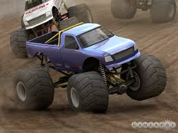 TOCA Race Driver 2006 Hands-On - GameSpot Truck Racer Reviews Colin Mcrae Dirt 2 Shdown 3 Xbox 360 Dirt Road Png All Categories Bdletbit Driver Spintires Mudrunner One The Gasmen Best Racing Games On Ps4 And In March 2018 Best 20 Greatest Offroad Video Games Of Time And Where To Get Them Forza Horizon Xbox360 Cheats Gamerevolution Dirt For Microsoft Museum Buy Crew Live Gglitchcom Fast Secure Unblocked Driving At School Run Coolmath Cool Zombie Hd Artwork In Game
