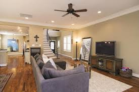 best recessed lighting for living room nakicphotography