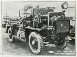 A New Fire Truck - Fire Engineering Fwd Fire Apparatus Chicagoaafirecom 1961 Truck Model U 150 Rhino Sales Mailer Specifications 1917 B 4 Wheel Drive 13 Jack Snell Flickr A Great Old Fire Engine Gets A Reprieve Western Springs Bc Vintage Museum In Need Of New Home Hemmings Daily Fire Truck Photo Chicago Rare Classic 4x4 Apparatus 6x6 Dump For Sale Video Youtube 1956 1957 232 284 285 750 407 329 327 181 233 606 2018 New Dodge Journey 4dr Sxt At Landers Serving Little