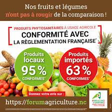 chambre d agriculture 09 faîtes confiance aux produits locaux agriculture nc