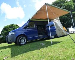2m X 2.5m Pull-out Awning For Vehicles | Direct 4x4 Amazoncom Rhino Rack Sunseeker Side Awning Automotive Bike Camping Essentials Arb Enclosed Room Youtube Retractable Car Suppliers And Pull Out For Land Rovers Other 4x4s Outhaus Uk 31100foxwawning05jpg 3m X 25m Extension Roof Cover Tents Shades Top Vehicle Awnings Summit Chrissmith Waterproof Tent Rooftop 2m Van For Heavy Duty Racks Wild Country Pitstop Best Dome 1300 Khyam Motordome Tourer Quick Erect Driveaway From