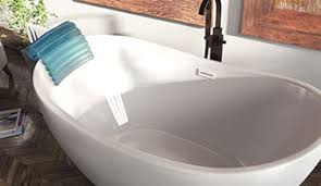 45 Ft Drop In Bathtub by Tub Configurations