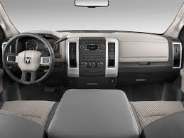 Dealers Wary Of 2009 Dodge Ram 'RamBox Pricing