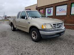 100 Used Trucks In Ohio Search Our Inventory Of Used Cars And Trucks Zombie Johns In North