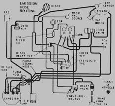 19 Wonderful 1987 Chevy Truck Vacuum Line Diagram SOLVED Need Hose ... 19 Latest 1982 Chevy Truck Wiring Diagram Complete 73 87 Diagrams Cstionlubetruckdiagram Thermex Engineered Systems Inc 2000 Dodge Ram 1500 Van Best Ac 1963 Gmc Damage Unique Nice Car Picture 1994 Brake Light Britishpanto Turn Signal Beautiful 1958 Ford Fordificationinfo The 6166 Headlight Switch Luxury I Have A Whgm 1962 Wellreadme