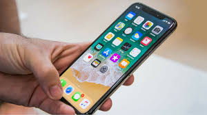 Best phone deals 2018 The best iPhone and Android phone deals