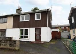 3 Bedroom Houses For Sale by 3 Bedroom Houses For Sale In Inverness Zoopla