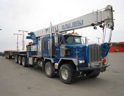 Oilfield Trucks | Oil Field Trucks | Pinterest | Semi Trucks ... Specialty Oilfield Trucks Trivan Truck Body Tank Tech 486 Wheel Base Western Star Winch Products Ctp Oil Field Heavy Bed Truck Services Tractor The American Road Machinery Company Trailers Transport And Haul Biggest In Canada Grsste Lkws Kanada Youtube Coil Tubing Pump Jack Downtons Xemeoilfieldservicesvacuumtruck Xtreme Technology