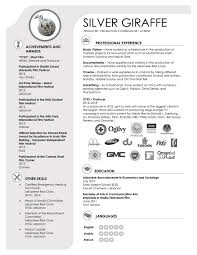 Entry #108 By JGParamo For Design My Resume / CV | Freelancer Best Resume Writers Companies Careers Booster The Builder Online Fast Easy To Use Try For Certified Public Accouant Cpa Example Tips What Can I Do Improve My Resume Rumes How Make A Employers Will Notice Lucidpress Nature Cover Letter New Fix My Lovely Fresh 7step Guide Your Data Science Pop Of Chemistry Teacher Legal Livecareer Any Suggeonstips On Applying Think Tank Written By Me Ted Perrotti Cprw