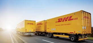 DHL's Global Trade Barometer Delivers A Clearer Picture Of ... Dhl Buys Iveco Lng Trucks World News Truck On Motorway Is A Division Of The German Logistics Ford Europe And Streetscooter Team Up To Build An Electric Cargo Busy Autobahn With Truck Driving Footage 79244628 Turkish In Need Of Capacity For India Asia Cargo Rmz City 164 Diecast Man Contai End 1282019 256 Pm Driver Recruiting Jobs A Rspective Freight Cnections Van Offers More Than You Think It May Be Going Transinstant Will Handle 500 Packages Hour Mundial Delivery Stock Photo Picture And Royalty Free Image Delivery Taxi Cab Busy Street Mumbai Cityscape Skin T680 Double Ats Mod American