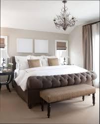 chambre beige et taupe deco chambre beige et taupe couleur taupe dans salon peinture et