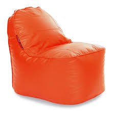 Buy Style Homez Video Rocker Chair Bean Bag XXL Size Orange ... Sunnydaze Toddler Modern Wooden Rocking Chair With Nontoxic Paint Finish Fits Most Children Under 3 Feet Tall Brown Beacon Park Wicker Outdoor Ding Orange Cushion Pond Themed Hand Painted Rocking Chair For Baby Twin Rumi Vintage Doll Hand Painted Tole Flowers Wood Gold Red Rush Seat 1970s Ladder Back In Leith Walk Edinburgh Gumtree Grey Shabby Chic Removable Orange Cushions Barry Vale Of Glamorgan Are You Sitting Comfortably Traformations Buy Made Childs Custom Colors And Decor Rustic Fir Log Cabin Patio Loveseat Fan Back Design 2person 500 Lbs Capacity Rocker And Distressed F Charlottes Locks
