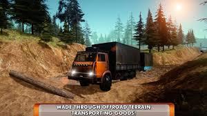 100 Off Road Truck Games Road Simulator 3D 12 APK Download Android Simulation
