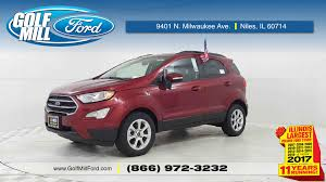 New Vehicles For Sale In Niles, IL - Golf Mill Ford 2018ford F 150 For Sale In Chicago 1964 Ford F100 For Sale Near O Fallon Illinois 62269 Classics On Weir Vehicles In Red Bud Il 62278 Csc Motor Company Girard Car Dealer Used Cars 1965 Cars At Velde Pekin Autocom China Is Getting Its First Big American Pickup Truck F150 Raptor New Friendly Roselle 1988 Bronco Classic Car Elgin 60120 Waldach Custom Trucks Sunset Of Waterloo Dealer Dekalb Il Used Suvs Brad Pennington Newton 62448