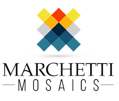 marchetti mosaics custom tile fredericksburg va