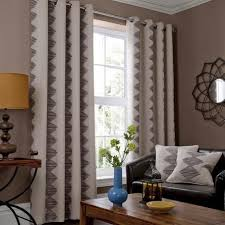 Bendable Curtain Track Dunelm by 15 Best Bedding Images On Pinterest Bedroom Ideas Bedding And