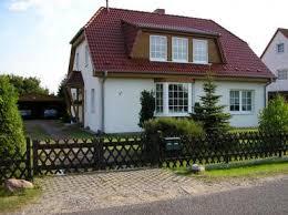 ferienhaus in warnemünde buchen tui villas
