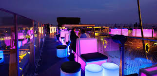 About 1-Altitude Gallery & Bar   1-Altitude Southbridge Rooftop Bar In Singapore Asia Bars Restaurants 5 Best Bars Lifestyleasia Best Rooftop Phuket Rooftops Staycation Wangz Hotel Outram Tiong Bahru Rubbish Eat Luxury Hotel So Sofitel Lantern Bar Stylish At The Fullerton Bay Your Only Drinks Portal And Guide Lin 3 For After Work Boston Seaport Restaurant Yotel