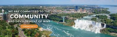 100 Truck Rental Buffalo Ny Generator Dunkirk Rochester Niagara Falls NY