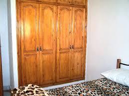 placard de chambre sidipro placard de la chambre